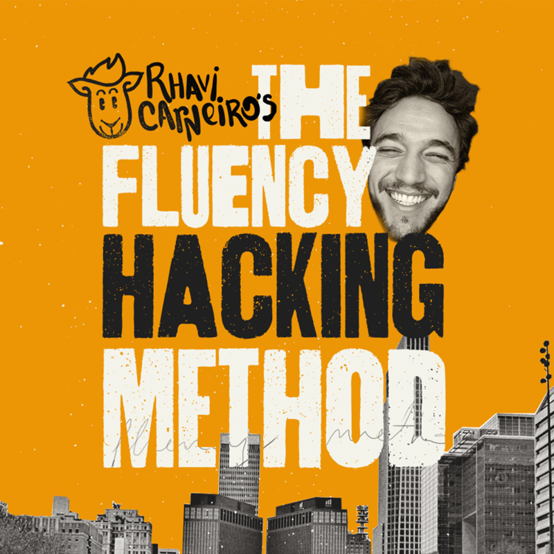 fluency_hacking_method.png