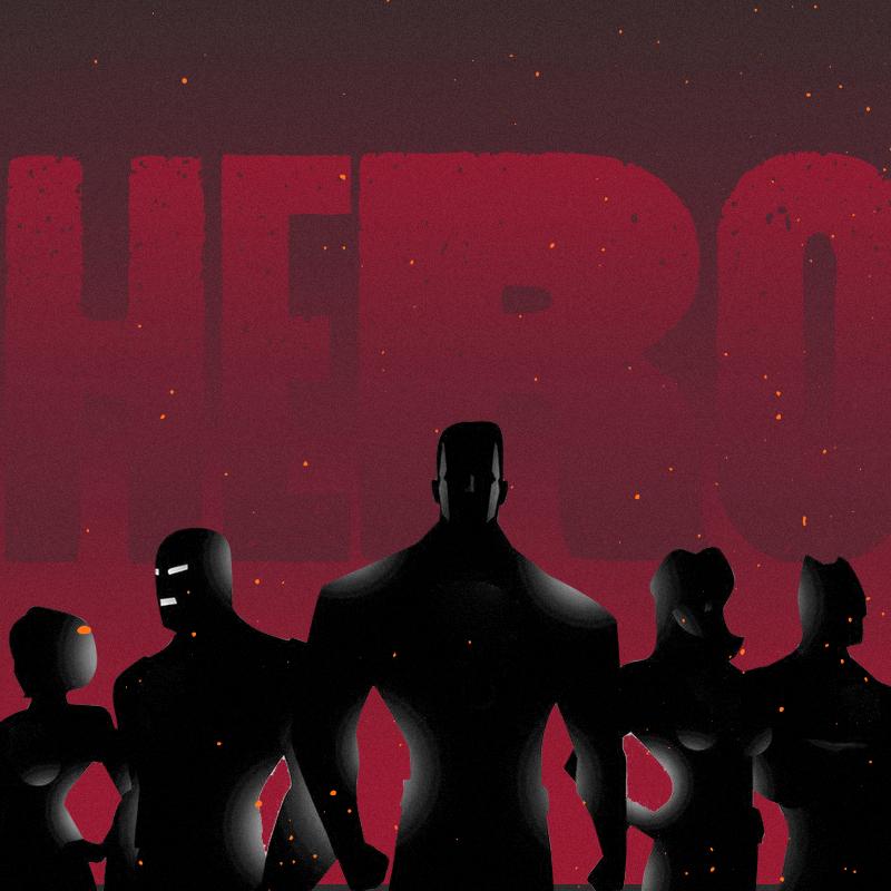 thumb_we_need_a_hero.png