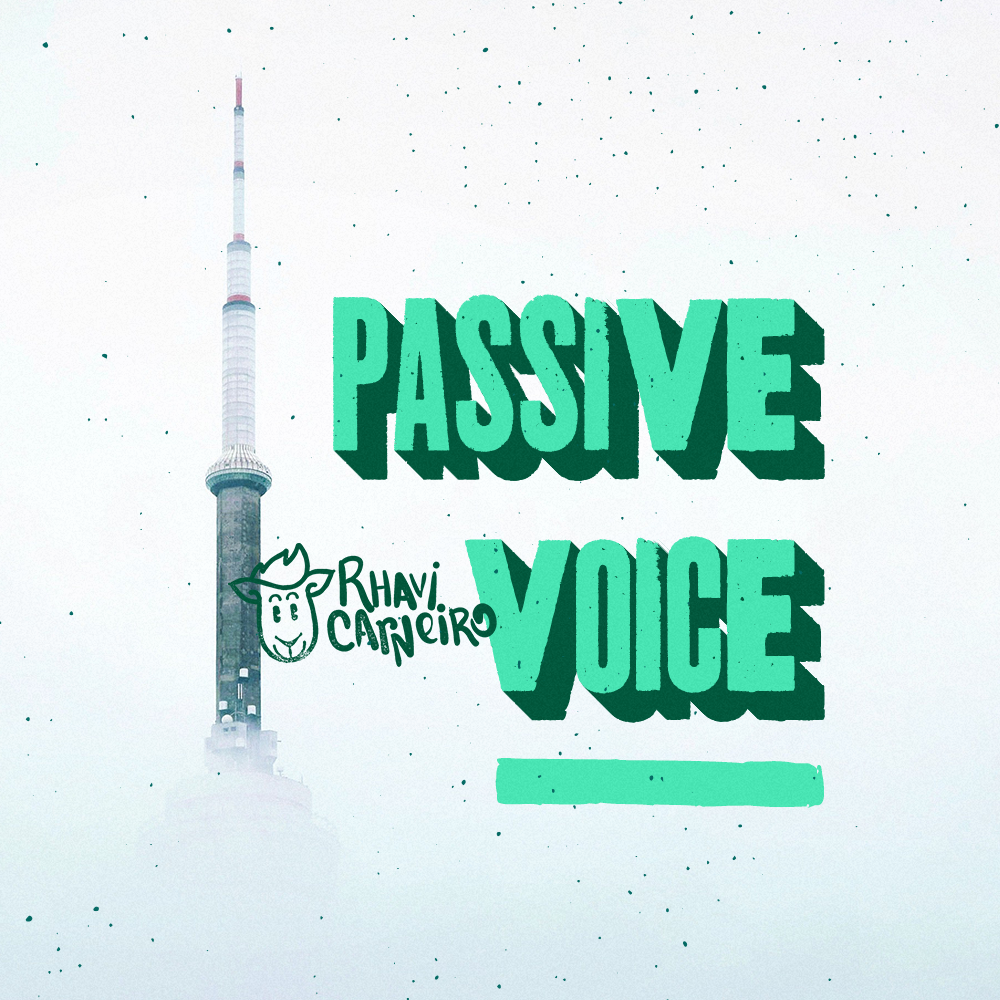 Thumb_PassiveVoice.png