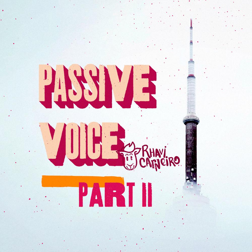Thumb_PassiveVoice Part 2.png