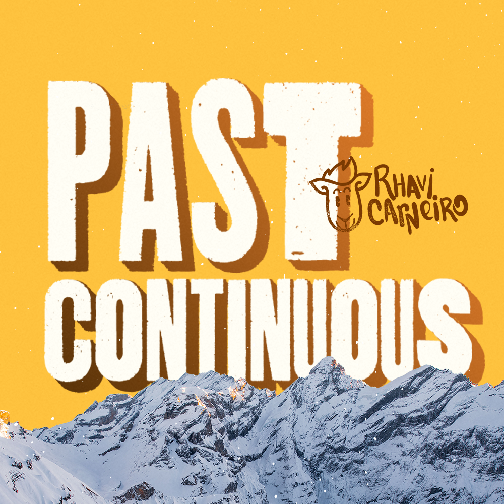 Thumb - past continuous.png