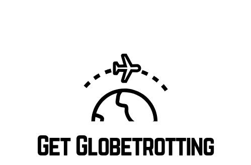 Get+Globetrotting.jpg
