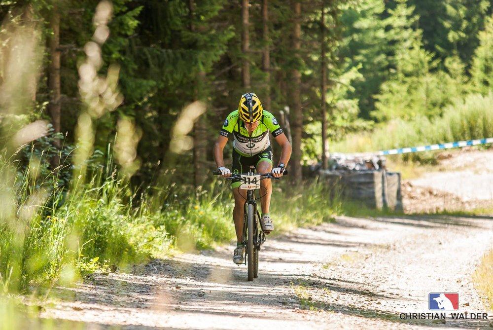sport_09.jpg