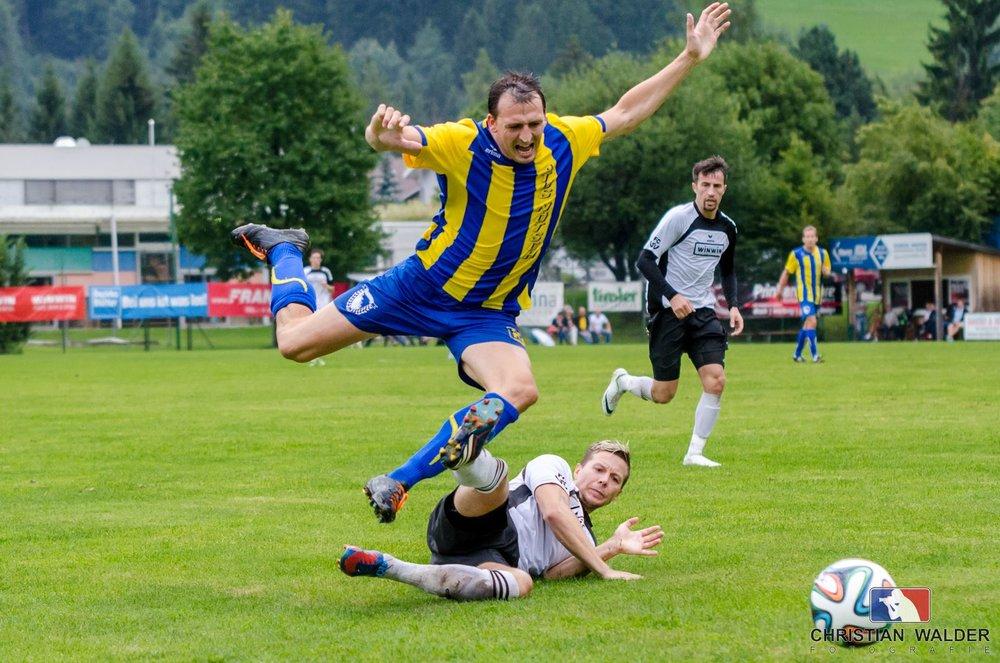 sport_14.jpg