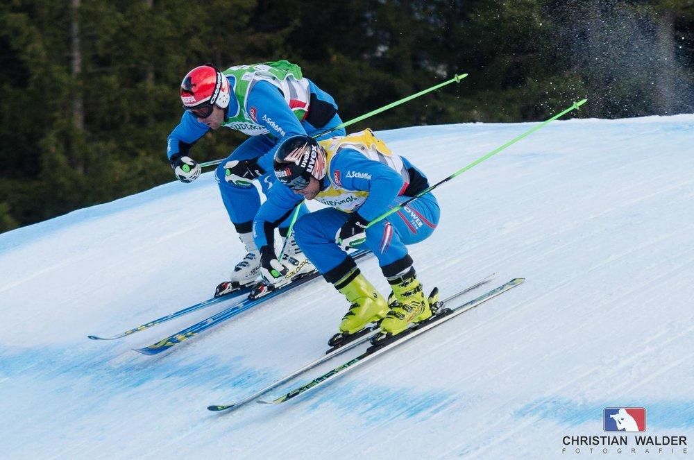 sport_17.jpg