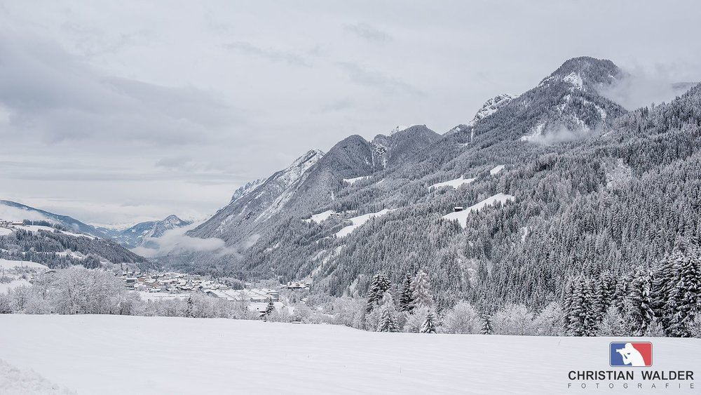 winter_1.jpg