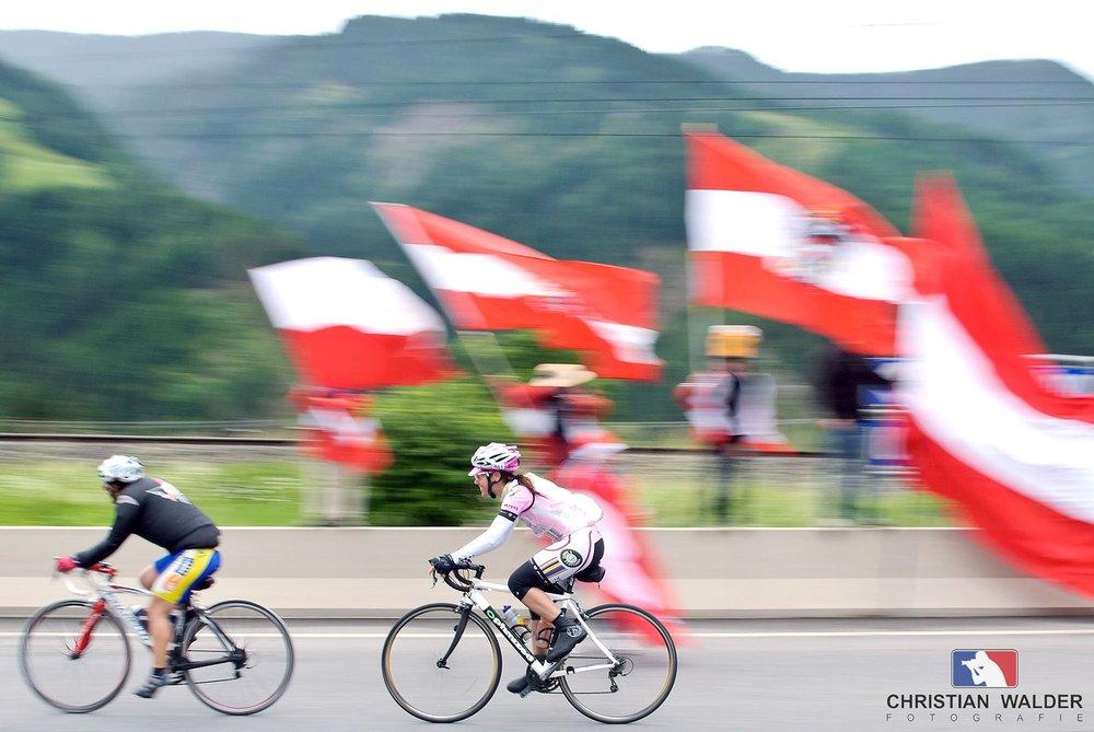 dolomitenradrundfahrt_2012_17.jpg