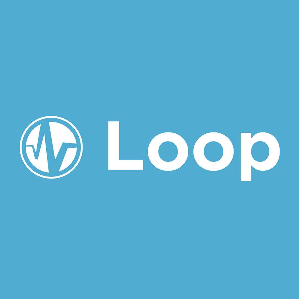 loop-teaser@2x-65c96b8db356a03ecb1f91b21d24fddd4eb9d9530d1e7a1de355c85ab6b9a29a.jpg