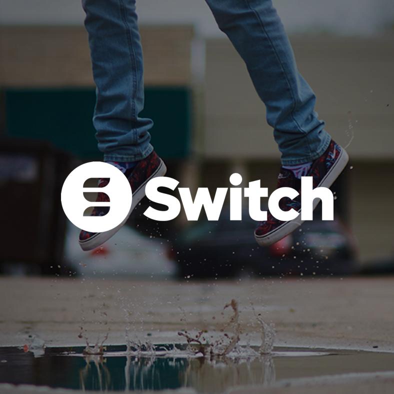 Switch-Thumb-a35731fafc01c82dd7ef79eea65e0c27.jpg