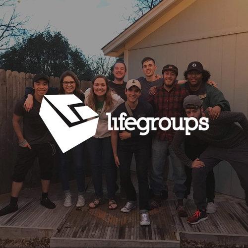 For+You_Thumb_Lifegroups.jpg