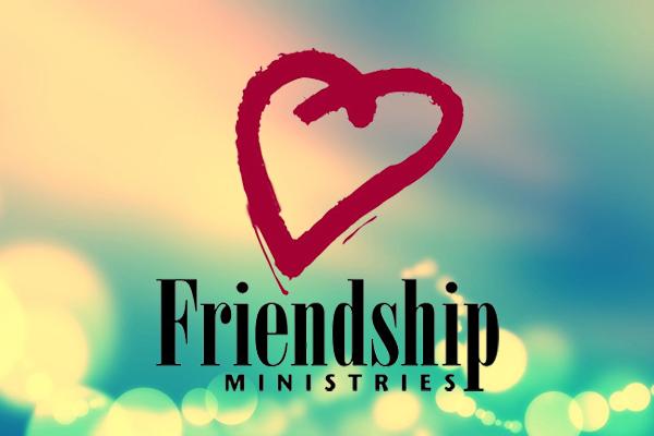 friendship-link.jpg