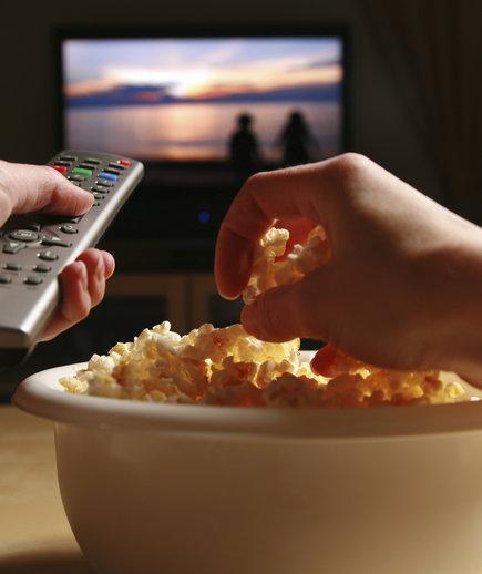 home-movie-popcorn.jpg