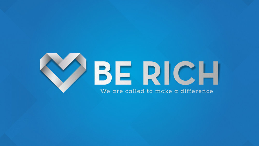 Be Rich 1920x1080.jpg