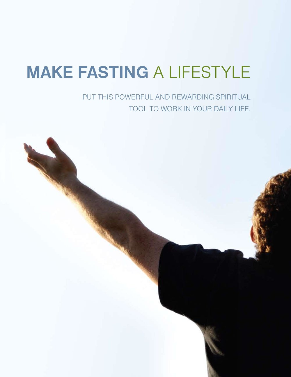 Make-Fasting-A-Lifestyle-page-001.jpg