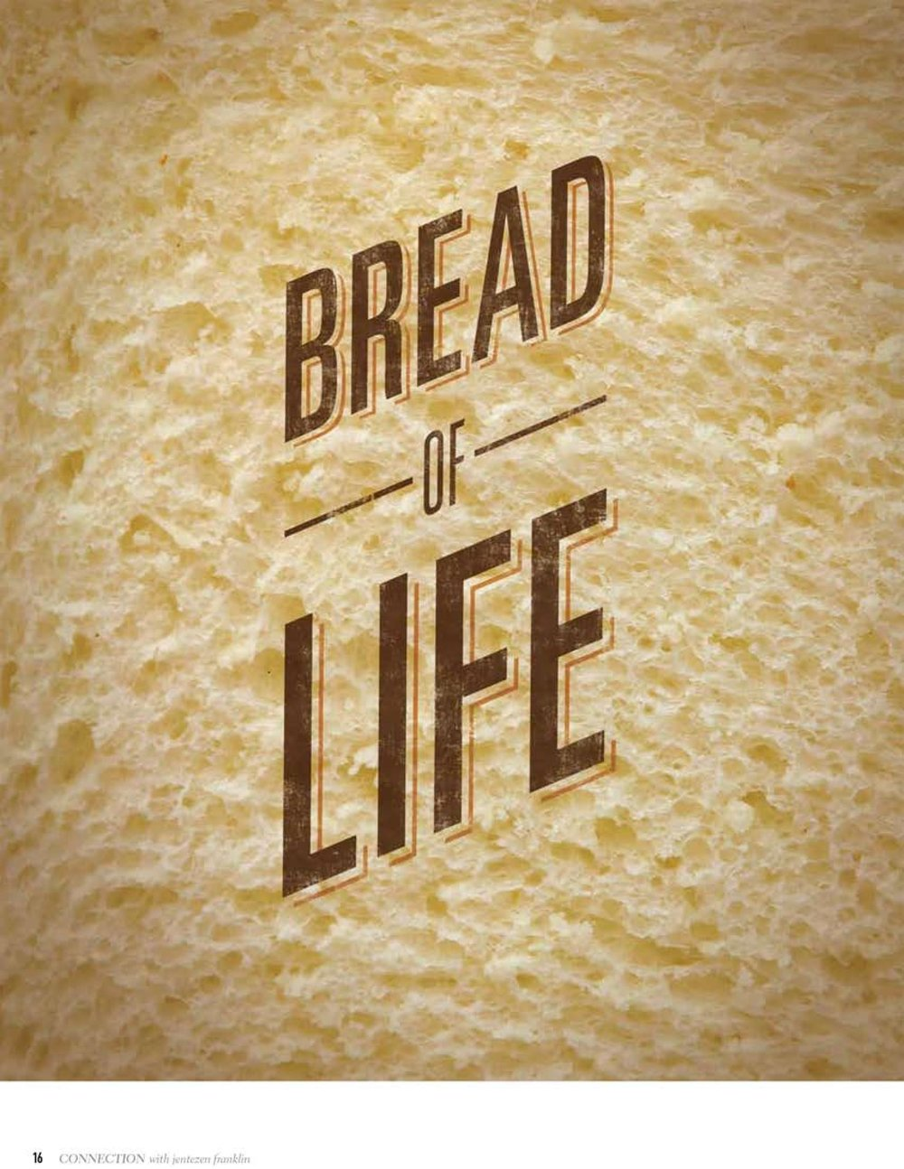 Bread-Of-Life-13-page-001.jpg