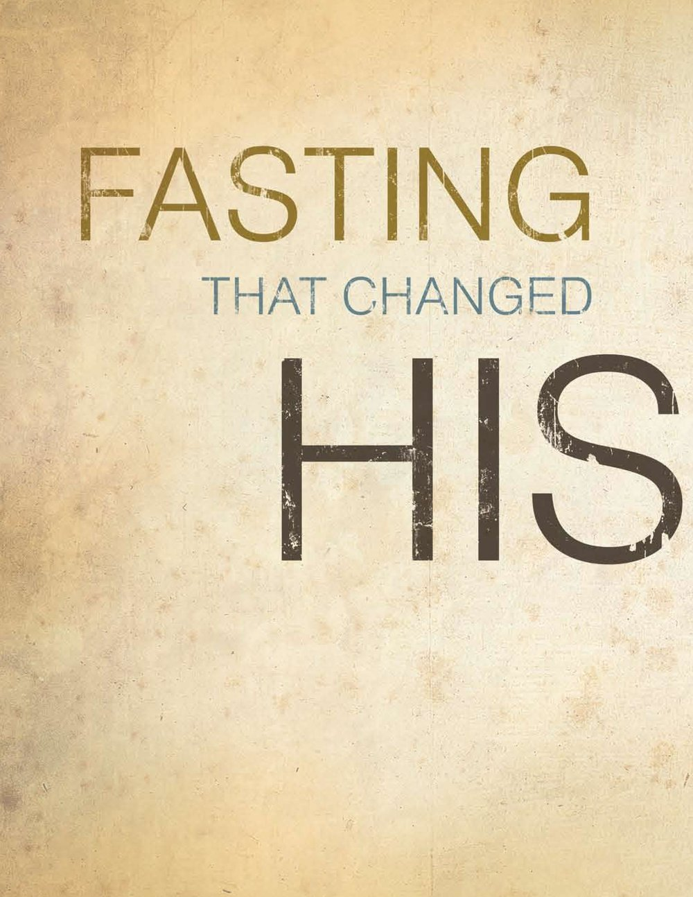 Fasting-That-Changed-History-page-001.jpg