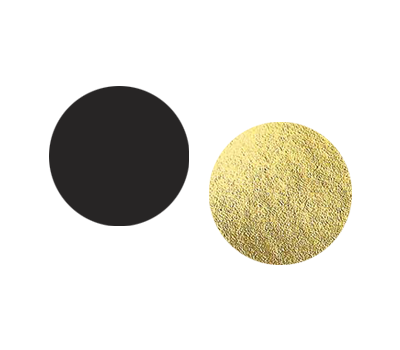 blackgoldcircles.png