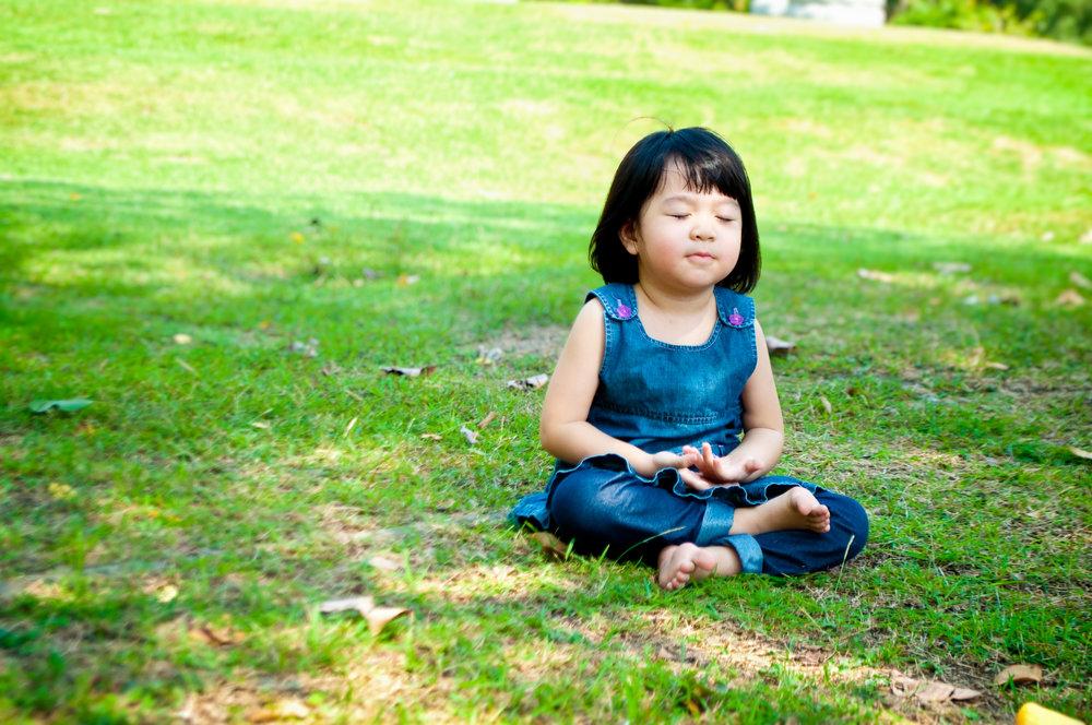 MeditatingToddlerGirl.jpg