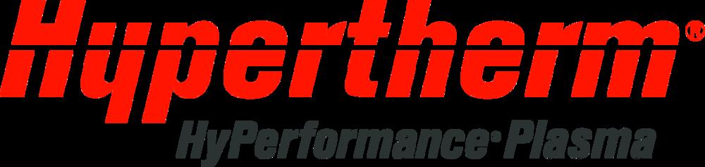 hypertherm-logo-transparent-2.png