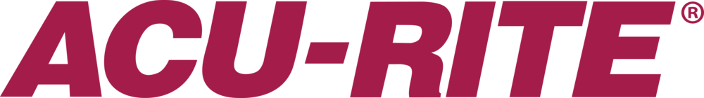 ACU-RITE Logo-RGB-MASTER.png