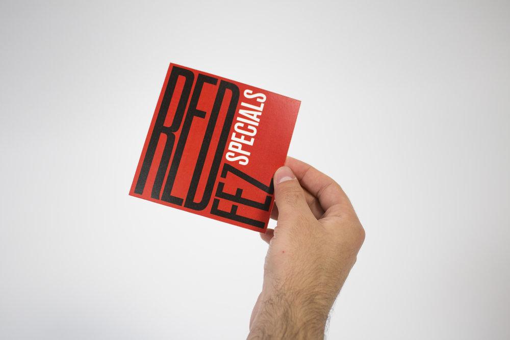 book 29.jpg