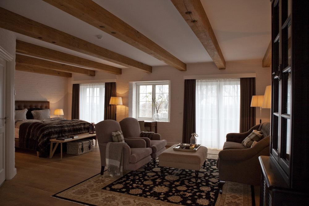 Jr. suite på Blæsenborg.jpg