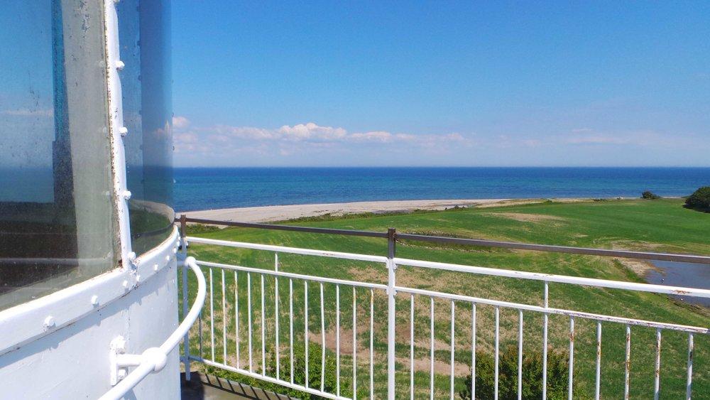 udsigt fra fyrtårn vejrø resort.jpg