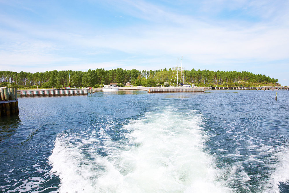 Afgang Vejrø Resort i Targa 44.jpg