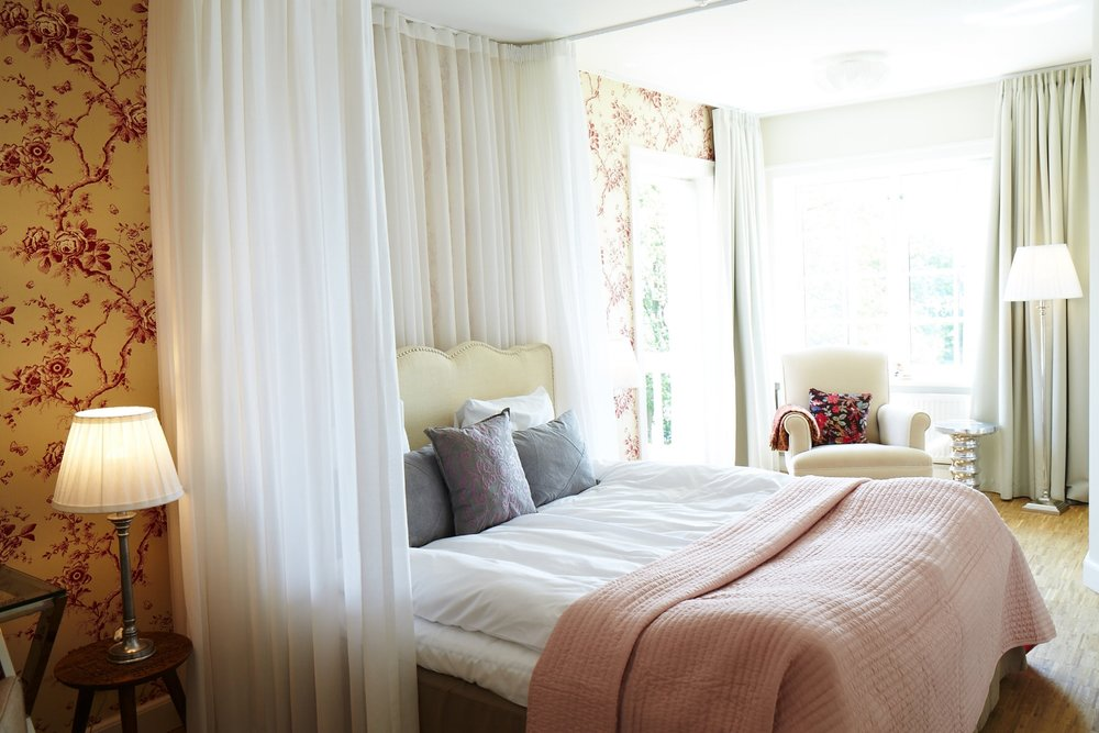 romantisk suite interiør 4.jpg