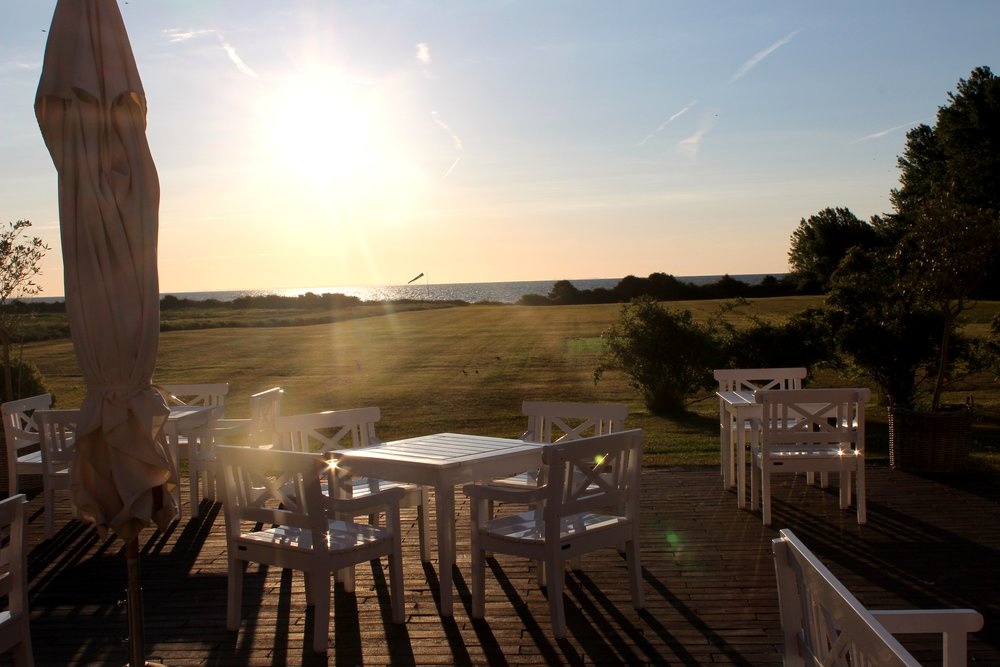 Solnedgang fra terrassen_Fotor.jpg
