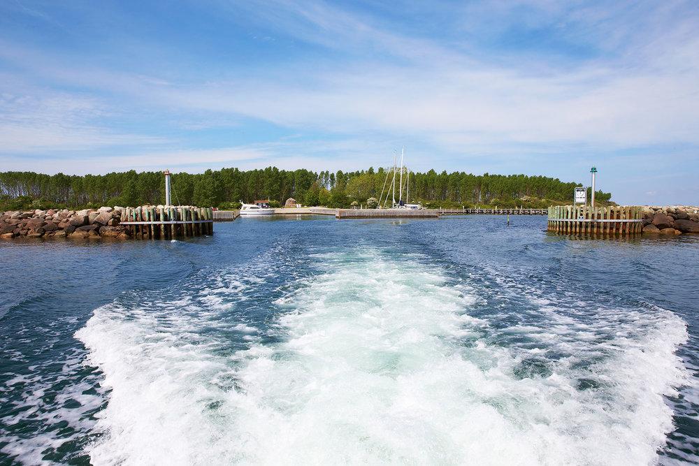 båd afgang havn.jpg