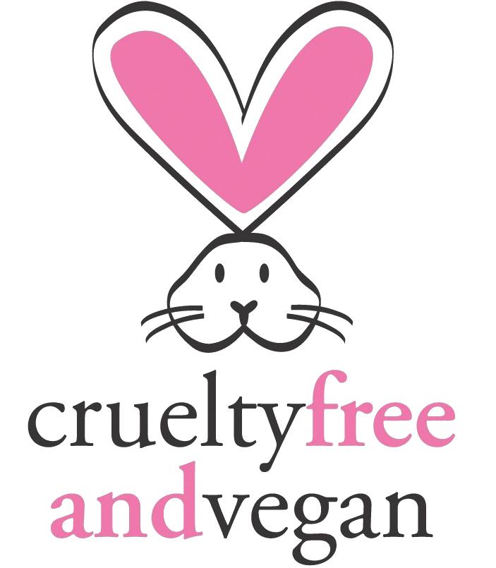 citrasolv-cruelty-free
