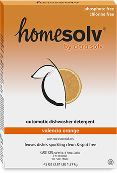 homesolv-dishwasher-detergent