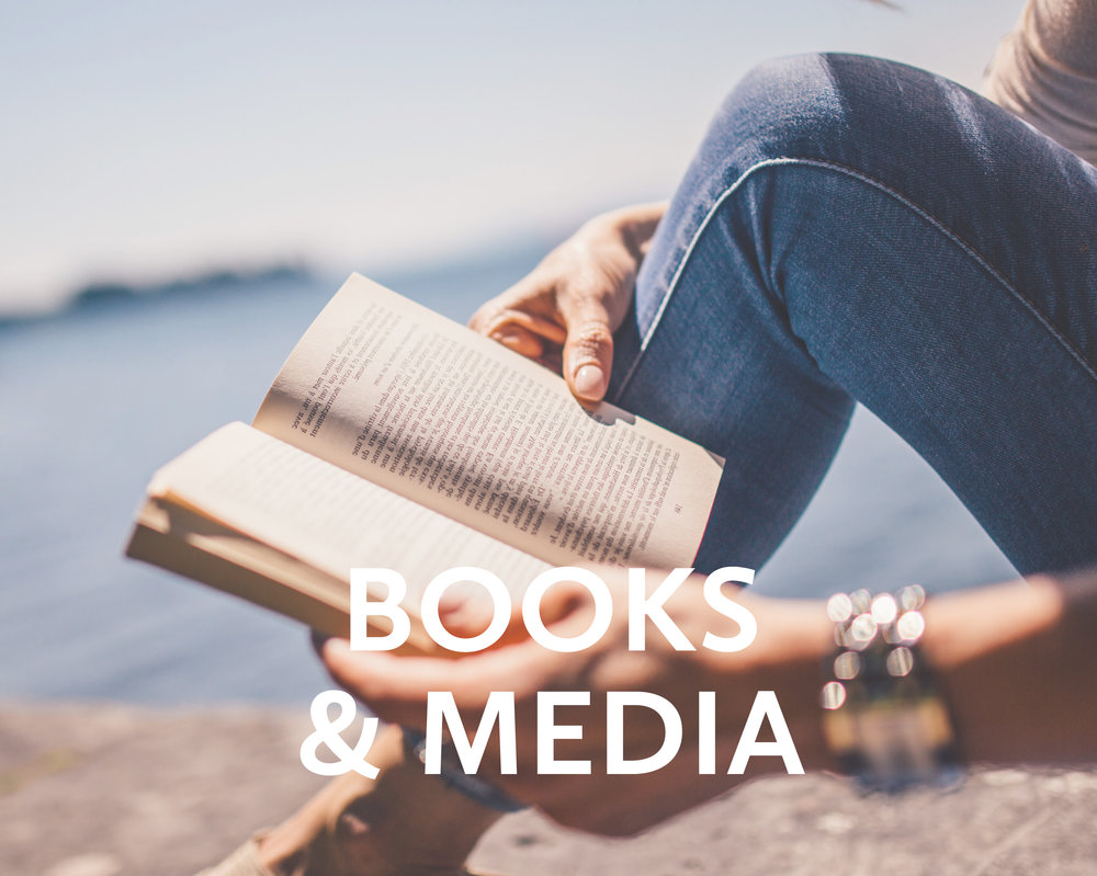 books and meditations from health coach donna morin
