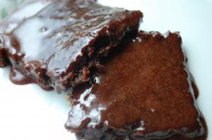 quinoa brownies 002
