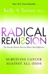 RadicalRemission_CoverNYT
