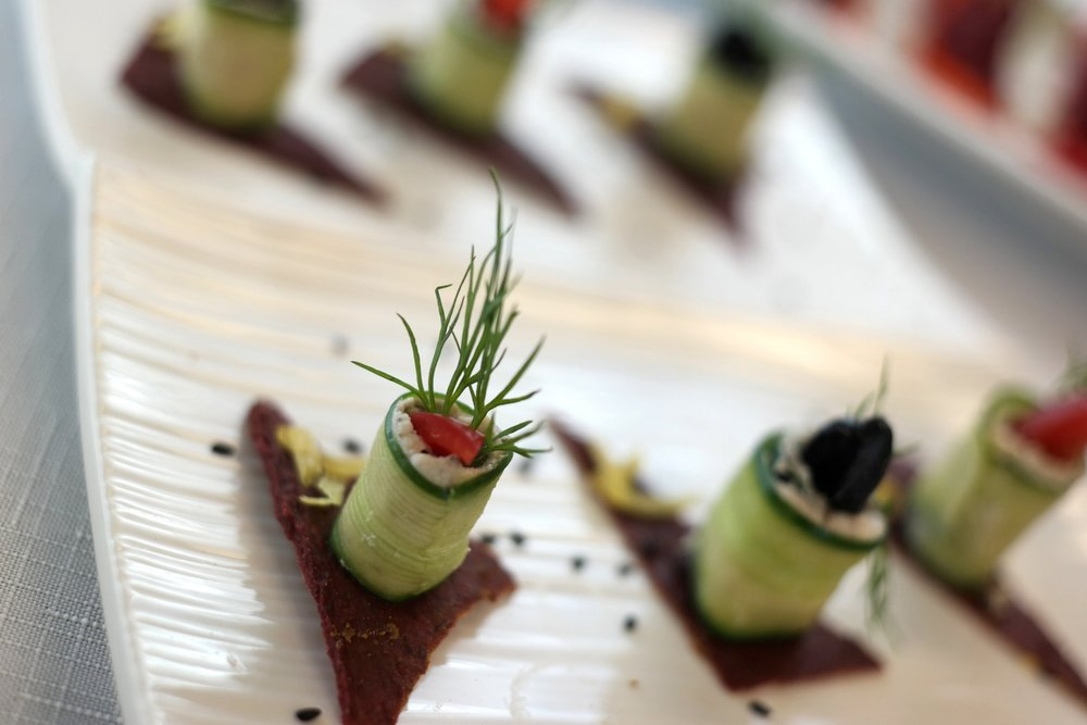 Cucumber Roll with Nut Cheese 1.JPG