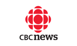Copy of cbc.png