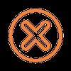 orangex.png