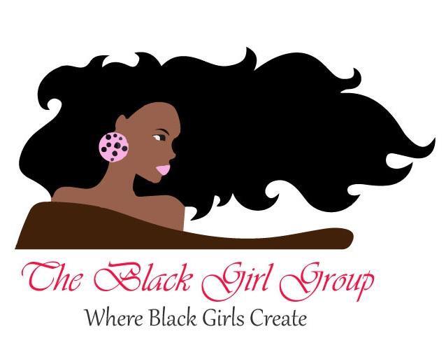 blackgirl1-2.jpg