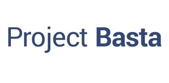 project+basta.jpg