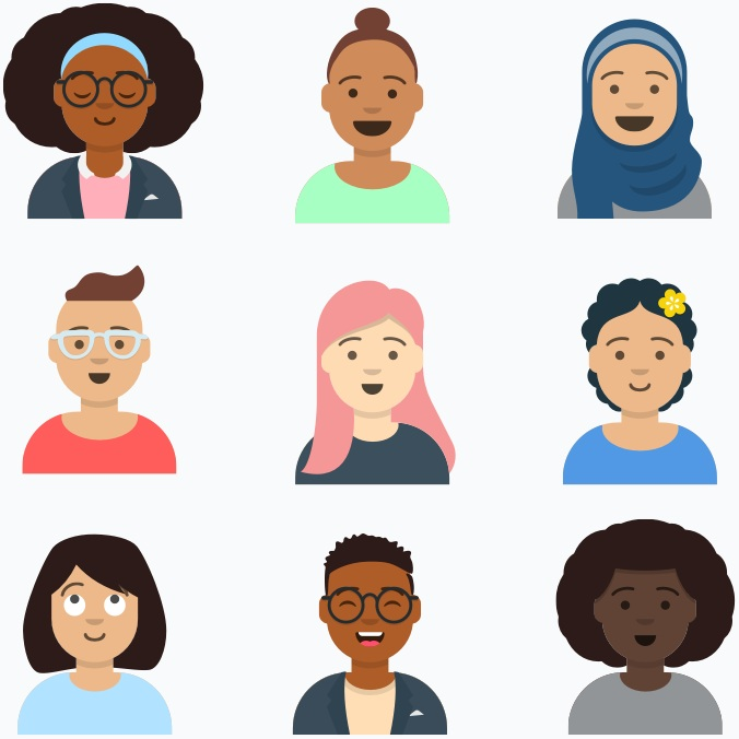 diversity-acd4b99e2e2303f1e375a43584c437f0.jpg