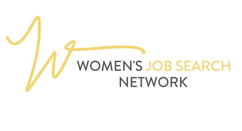 womens+job+search.jpg