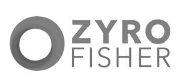 Zyro logo greyscale.jpg
