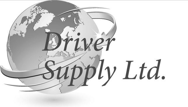 Driver Supply logo greyscale.jpg