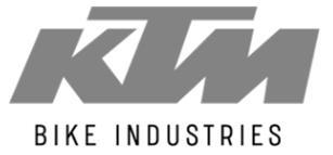 KTM logo greyscale.jpg