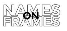 NoF logo gray.jpg