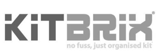 Kitbrix logo gray.jpg