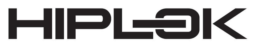 Hiplok logo black.jpg