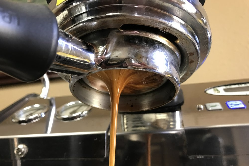 espresso close up for equipment page.JPG